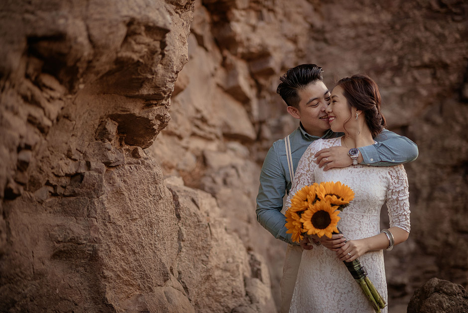 JK-Christchurch-Pre-Wedding-Photos-Emma-Brittenden-Port-Hills-05