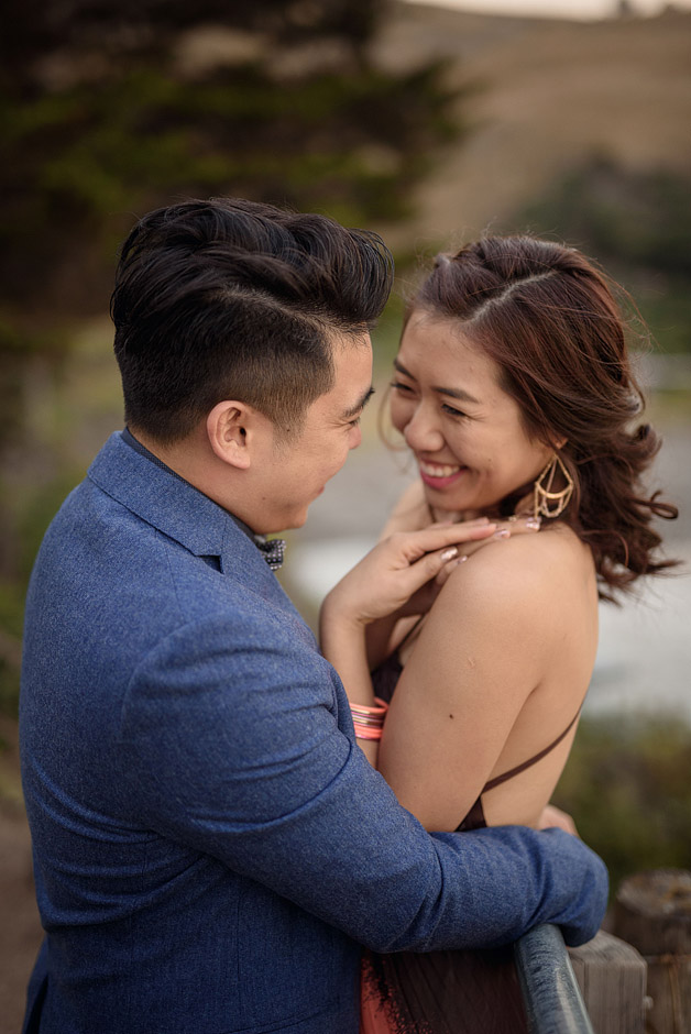 JK-Christchurch-Pre-Wedding-Photos-Emma-Brittenden-Port-Hills-29