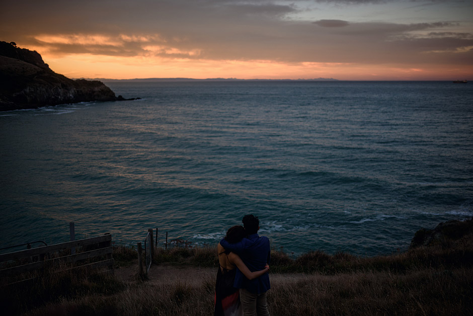 JK-Christchurch-Pre-Wedding-Photos-Emma-Brittenden-Port-Hills-30