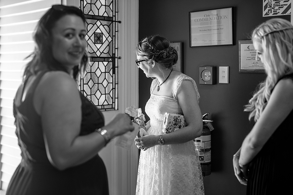 LD-Christchurch-AveburyHouse-Wedding-21