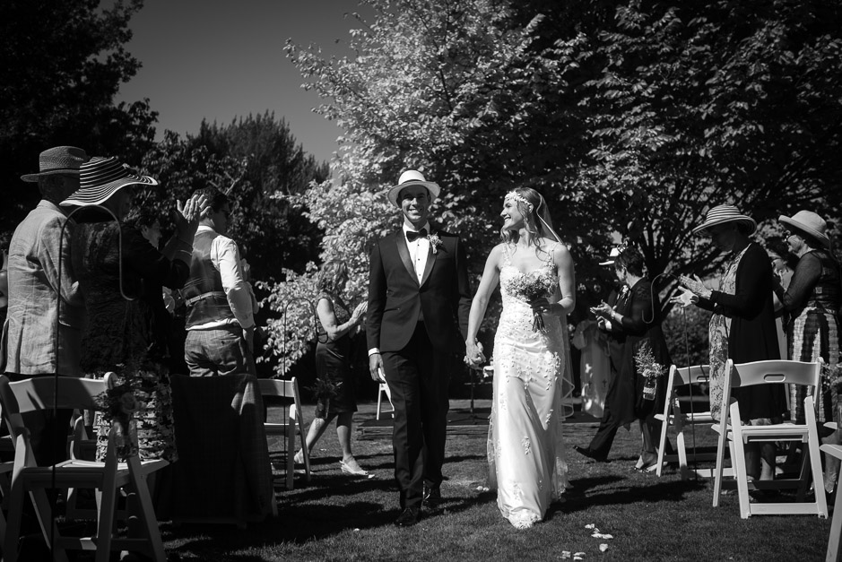 NM-New-Zealand-Farm-Backyard-Wedding-Emma-Brittenden-035