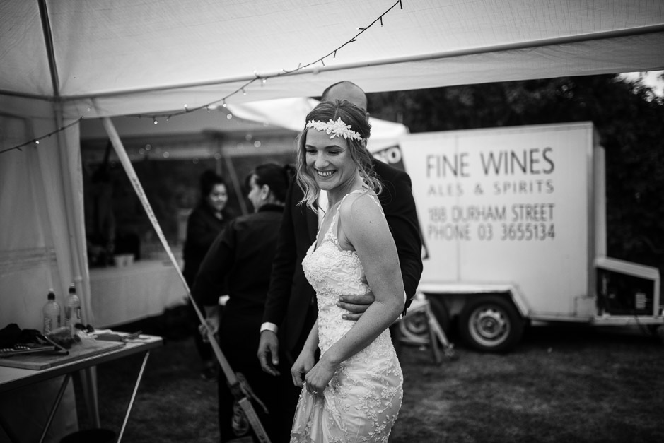 NM-New-Zealand-Farm-Backyard-Wedding-Emma-Brittenden-079