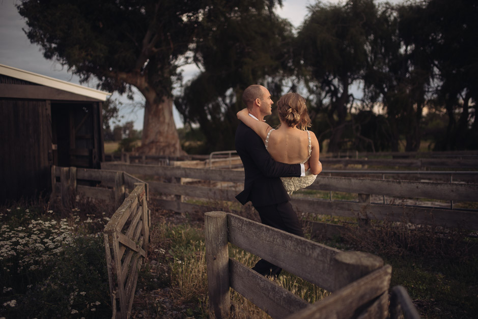 NM-New-Zealand-Farm-Backyard-Wedding-Emma-Brittenden-096