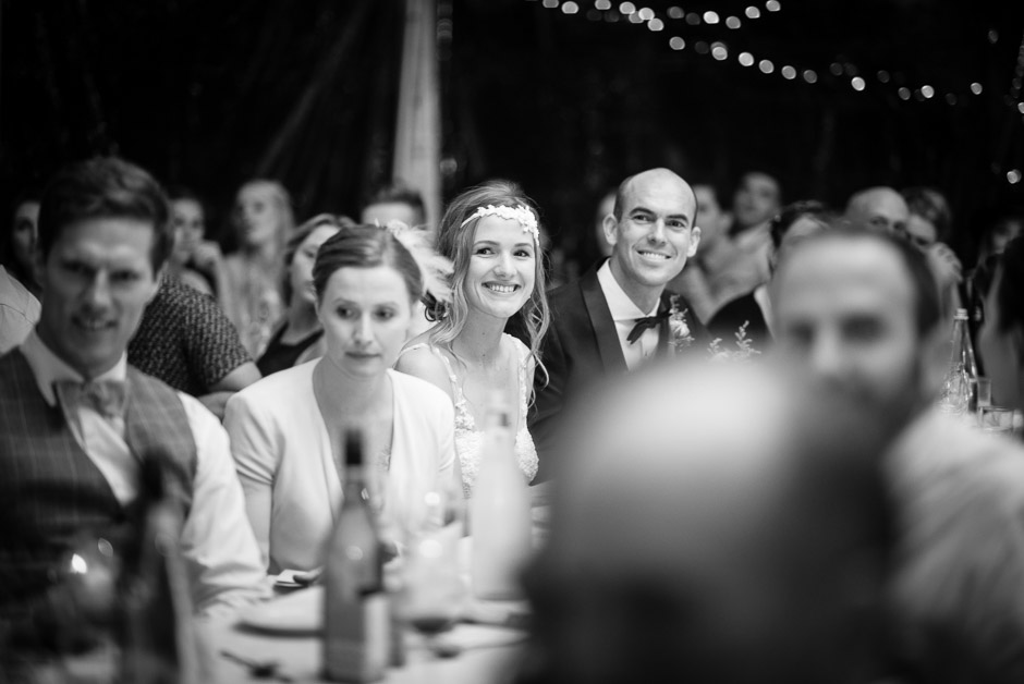 NM-New-Zealand-Farm-Backyard-Wedding-Emma-Brittenden-111