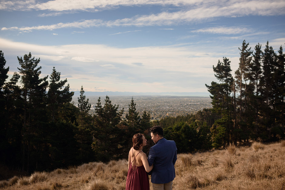 JK-Christchurch-Pre-Wedding-Photos-Emma-Brittenden-Port-Hills-08