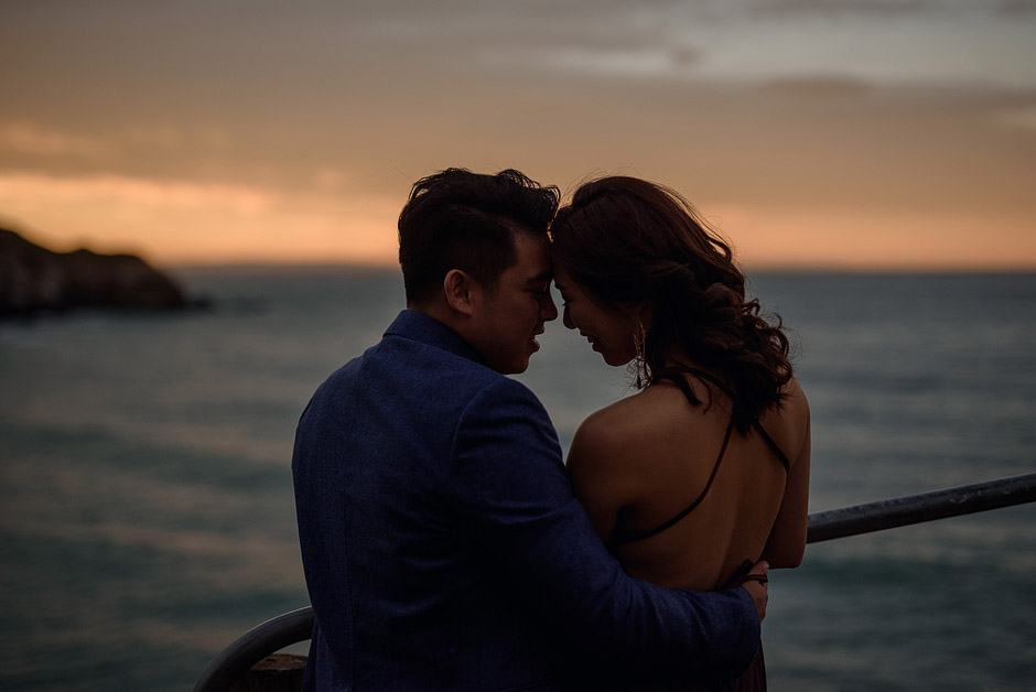 JK-Christchurch-Pre-Wedding-Photos-Emma-Brittenden-Port-Hills-28