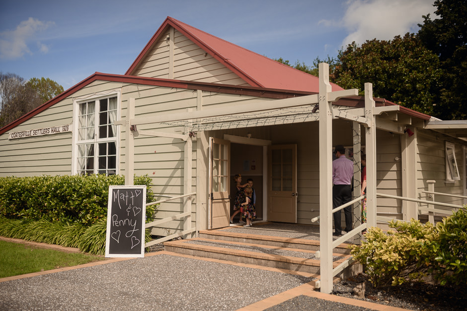 PM-Coatesville-Settlers-Hall-Emma-Brittenden-Auckland-Wedding-19