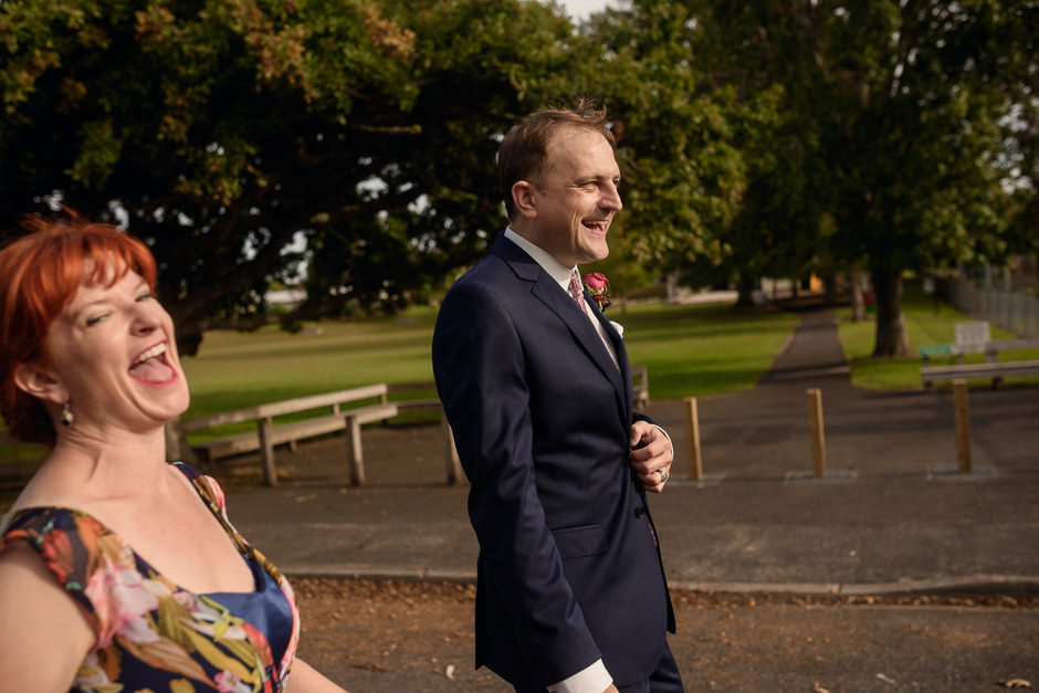 PM-Coatesville-Settlers-Hall-Emma-Brittenden-Auckland-Wedding-43