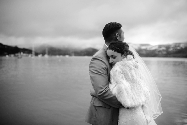 Sarah-Tim-Mt-Vernon-Lodge-Winter-Wedding-42